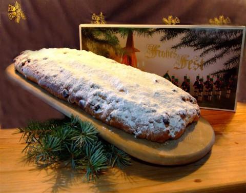 bäckerei-käferstein-Christstollen