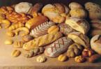 Bäckerei & Konditorei Thomas Käferstein
